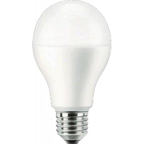 Žárovka LED Pila LEDbulb, E 27, 4 000 K