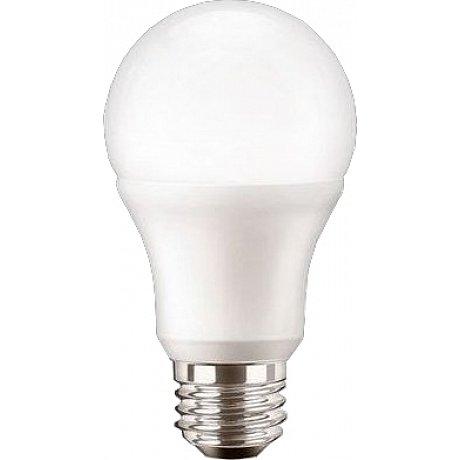 Žárovka LED Pila LEDbulb, E27, 4 000 K