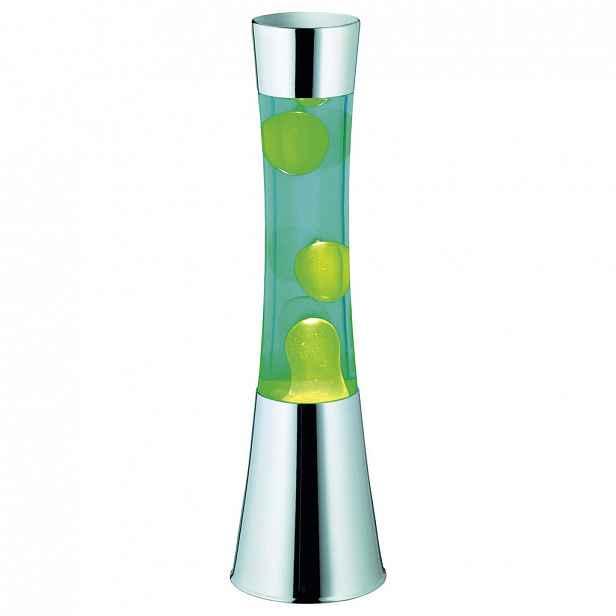 XXXLutz LÁVOVÁ LAMPA Xora - Dekorační lampy - 004024002001