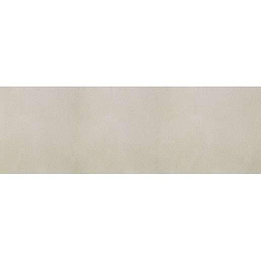 Dlažba Graniti Fiandre HQ.Resin Maximum white resin 100x300 cm mat MAS1261030