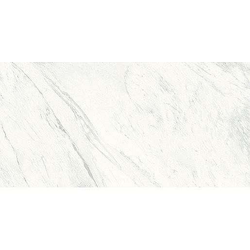 Dlažba Graniti Fiandre Marmi Maximum Premium White 150x300 cm leštěná MML3461530