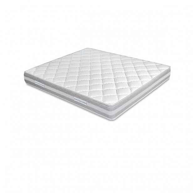 PerDormire ADAM 180 x 200 x 22 cm matrace ze studené pěny