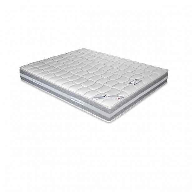 PerDormire BEL RIPOSO FRESH 3.0 90 x 200 x 27 cm vysoká a pevná matrace s regulací teploty