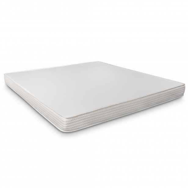 PerDormire Wanessa 180 x 200 x 14 cm matrace ze studené pěny