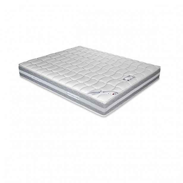 PerDormire BEL RIPOSO FRESH 3.0 160 x 200 x 27 cm vysoká a pevná matrace s regulací teploty