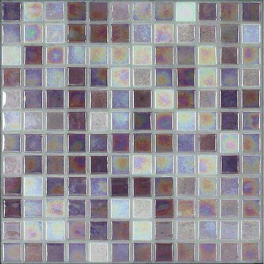 Skleněná mozaika Acquaris Bali 30x30 cm lesk ACQUARISBA