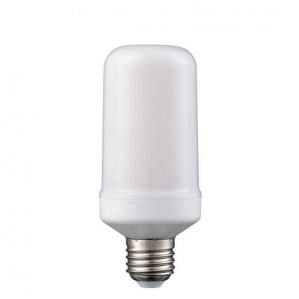 Led Žárovka C80410mm