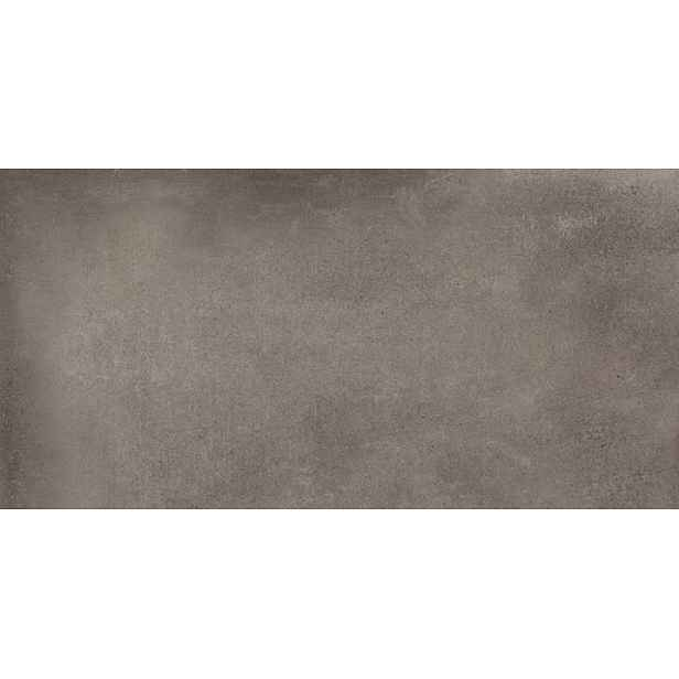 Dlažba Marconi Mila grigio chiaro 30x60 cm mat MILA36GRC