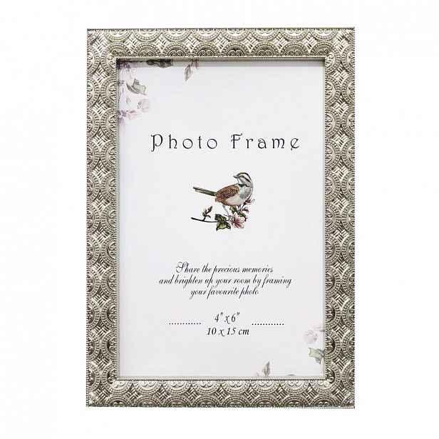 XXXLutz RÁMEČEK NA FOTOGRAFIE, 1 foto, 12/16,8 cm Monee - Fotorámečky & obrazové rámy - 0053810019