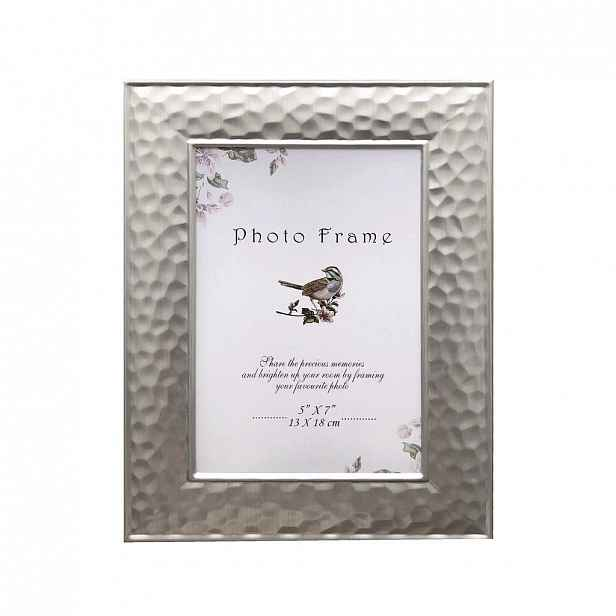 XXXLutz RÁMEČEK NA FOTOGRAFIE, 1 foto, 18,1/23,1 cm Monee - Fotorámečky & obrazové rámy - 0053810024
