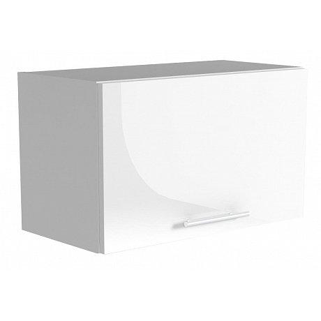 Horní skříňka VENTO GO-60/36, dvířka: béžový lesk
