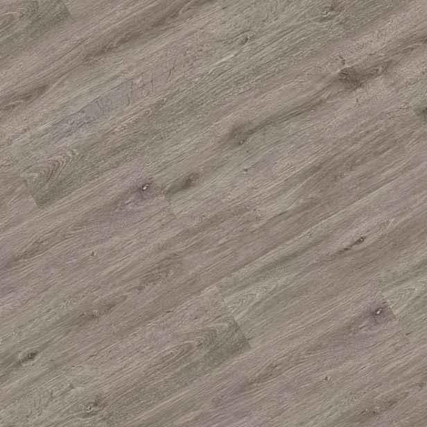 Podlaha vinylová zámková SPC Floor Concept Dub šedý