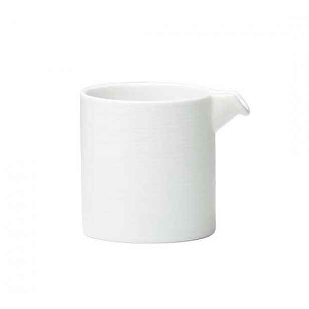Rosenthal Thomas Loft konvička na mléko, 0,26 l