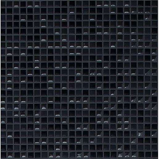 Skleněná mozaika Mikros alsace mix 30x30 cm mat / lesk MIKROSALMIX