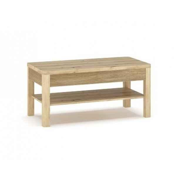 Konferenční stůl MORIS