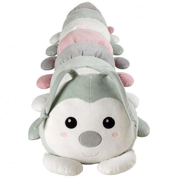 My Baby Lou Zvířátko Plyšové - Plyšová zvířátka & panenky - 003277001102