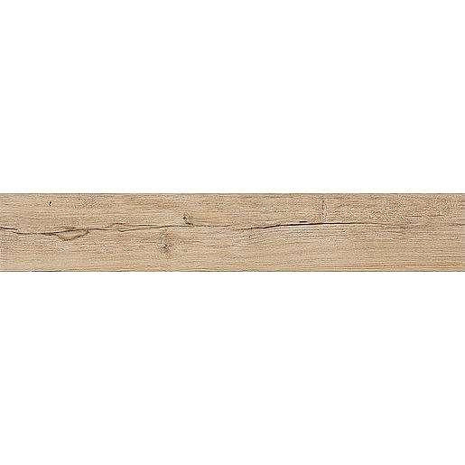 Dlažba Peronda Mumble hueso 23x180 cm mat MUMBLE180H