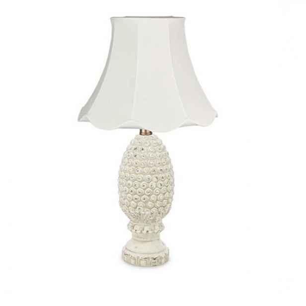Stolní lampa JL1012B Dekorhome