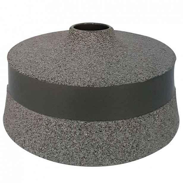XXXLutz VÁZA, keramika, 10 cm Ambia Home - 0059530008