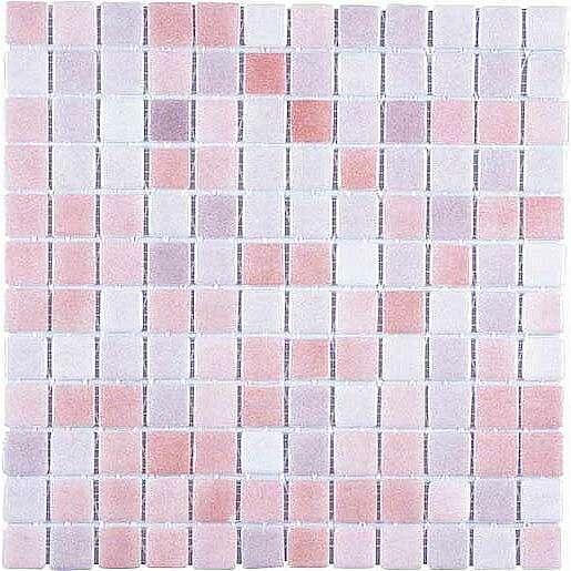 Skleněná mozaika Combi 30x30 cm lesk COMBI6