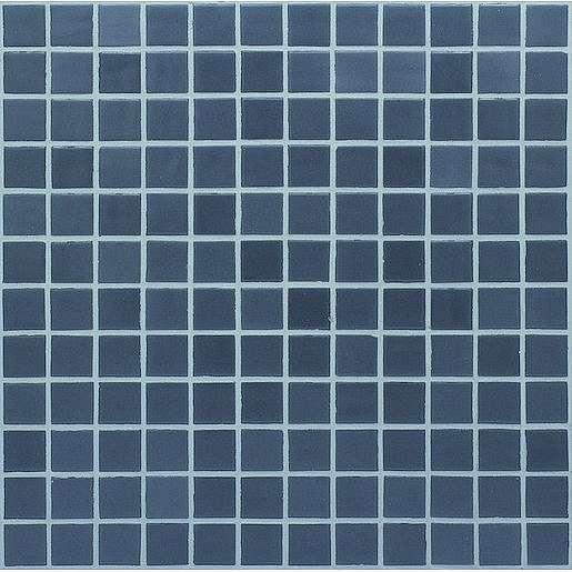 Skleněná mozaika Urban humo 30x30 cm mat URBANHU