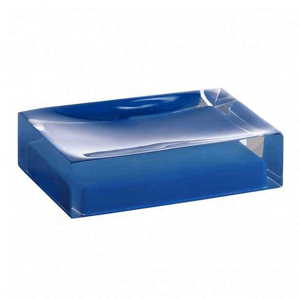 Mýdlenka Bemeta VISTA modrá 120108196-102