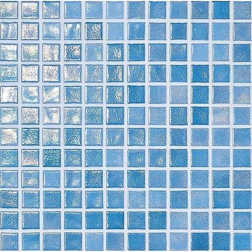 Skleněná mozaika Iridis 30x30 cm lesk IRIDIS21