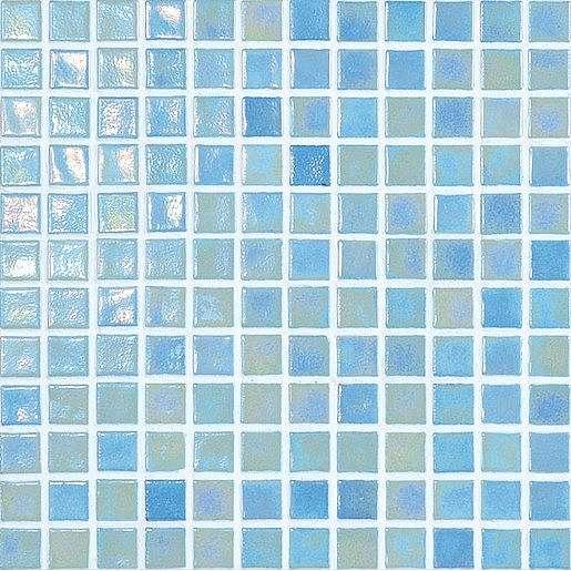 Skleněná mozaika Iridis 30x30 cm lesk IRIDIS23