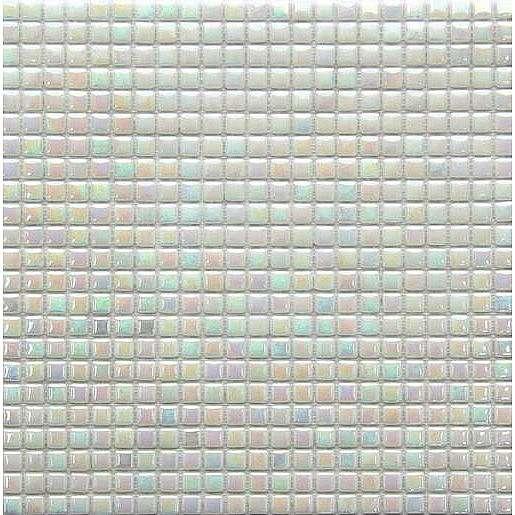 Skleněná mozaika Mikros perlado 30x30 cm lesk MIKROSPE