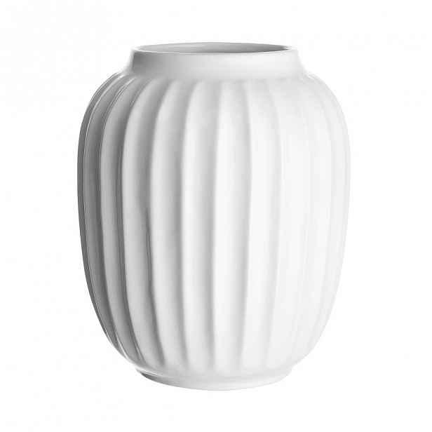 Butlers LIV Keramická váza 16,5 cm