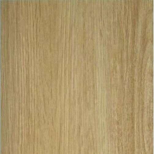 Vinylová podlaha lepená 1Floor-V7 Dub Desert