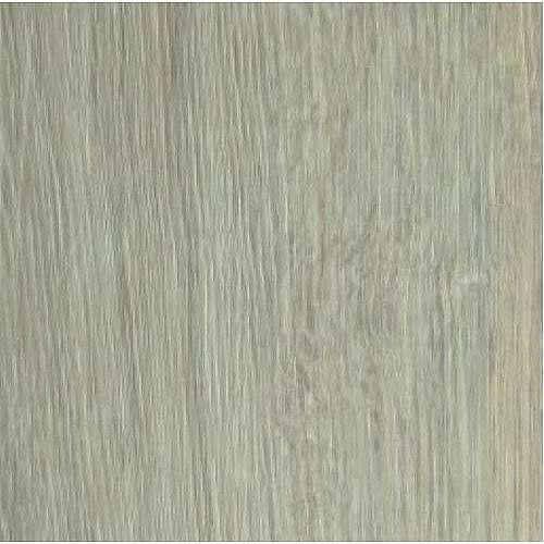 Vinylová podlaha lepená 1Floor-V7 Dub Alaska Grey