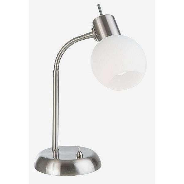 Stolní lampa LOXY 57160101