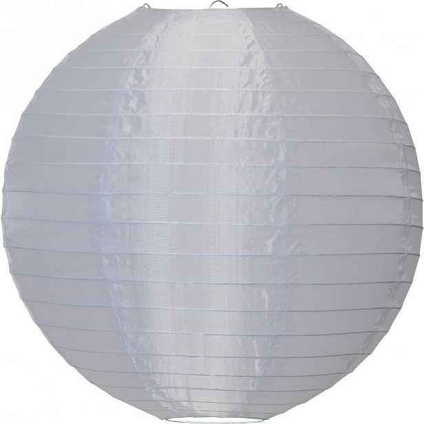 Závěsný lampion Best Season Festival Lamp Shade, ⌀ 40 cm