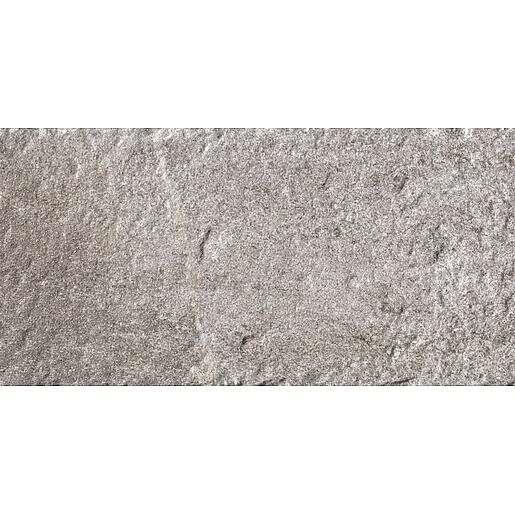 Dlažba Cir Reggio Nell´Emilia broletto 20x40 cm mat 1060188