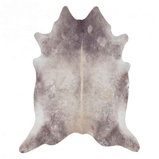 Umělá kožešina Mint Rugs Clarence, 155 x 190 cm