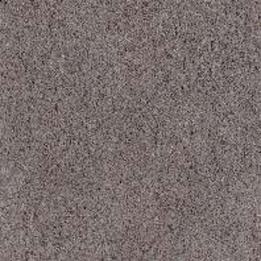 Dlažba Rako Unistone šedo-hnědá 20x20 cm mat DAR26612.1