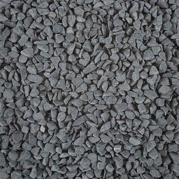 XXXLutz DEKORAČNÍ GRANULÁT, 0,5 l, černá Ambia Home - Dekorační kameny & dekorační písek - 008218029104