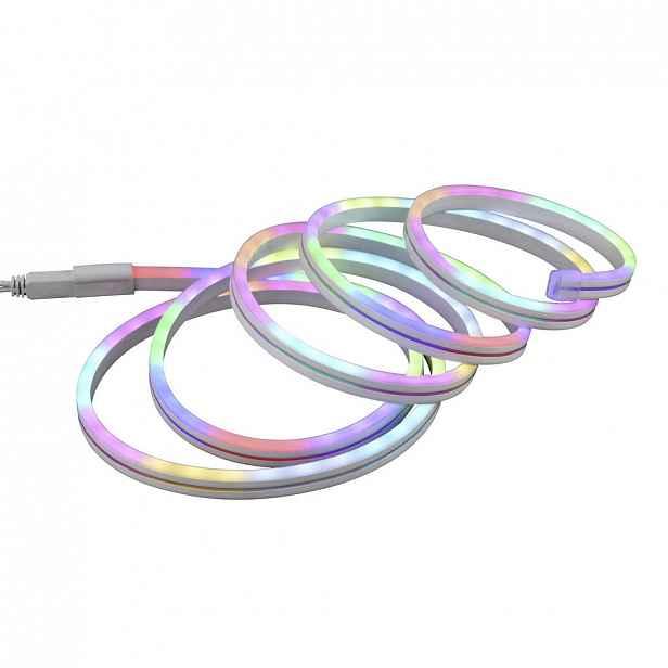 XXXLutz LED PÁSKA, 300 cm Xora - LED pásky - 008227015901