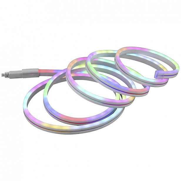 XXXLutz LED PÁSKA, 500 cm Xora - LED pásky - 008227015902