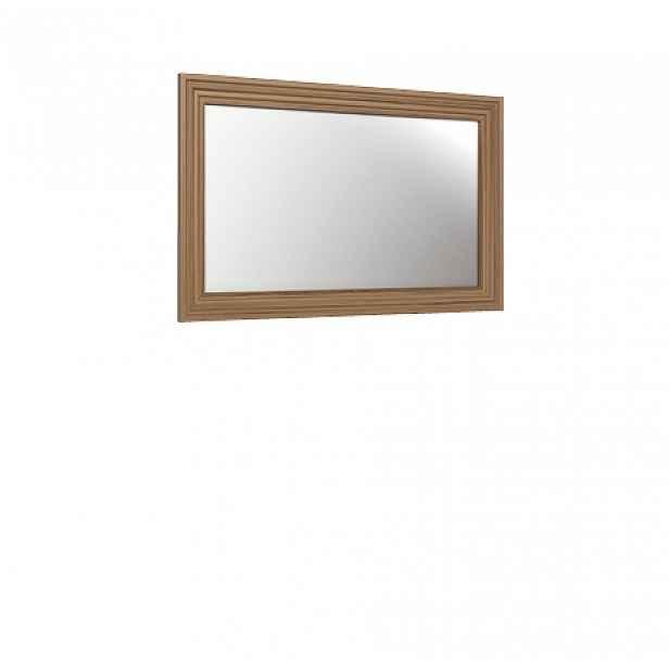 Zrcadlo Reval LS HELCEL