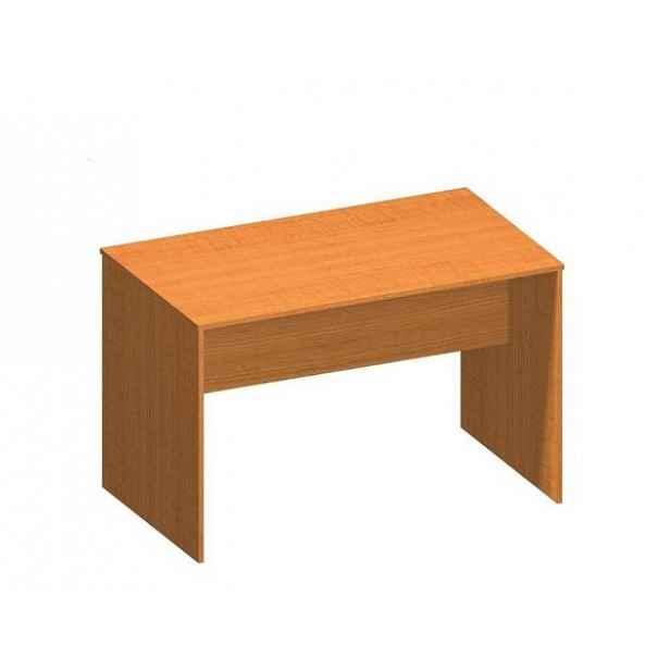 Zasedací stůl, třešeň, TEMPO AS NEW 021 ZA