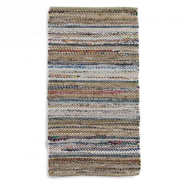 Barevný koberec Geese Madrid, 60x 120 cm