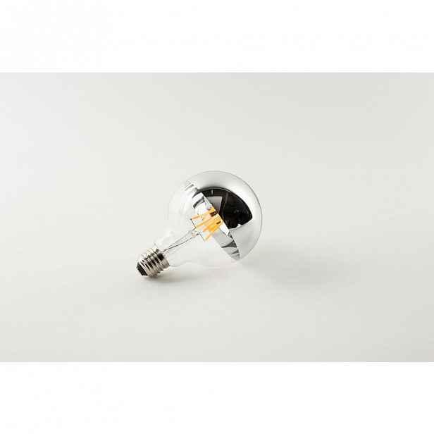 Žárovka Zuiver Mirror LED