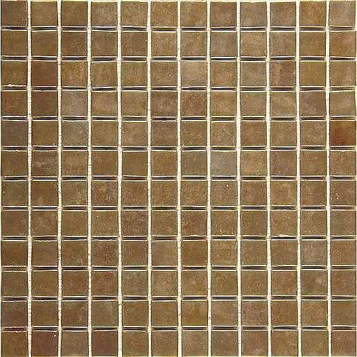 Skleněná mozaika Elogy oda 30x30 cm lesk ELOGYODA