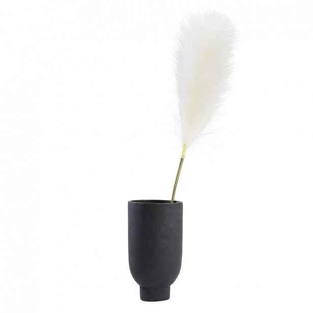 Váza Matcha, Ø/v: 11/19,5cm