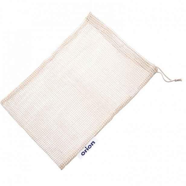 Sáček zatahovací 35x30cm bavlna