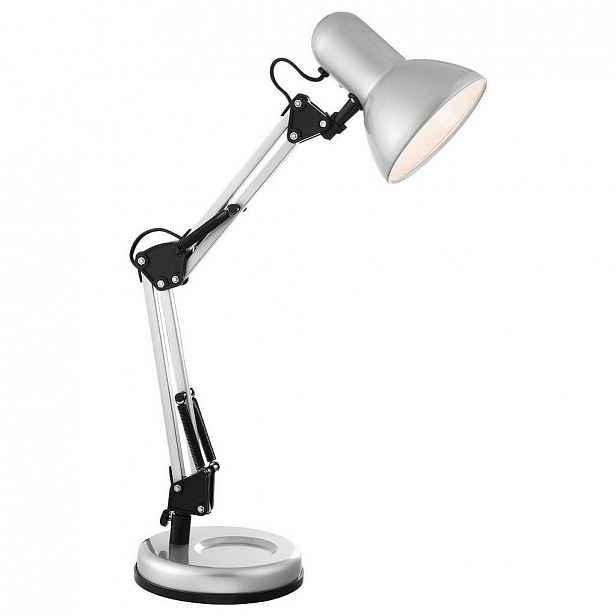 Boxxx Lampa Na Psací Stůl - Stolní lampy - 008181058302