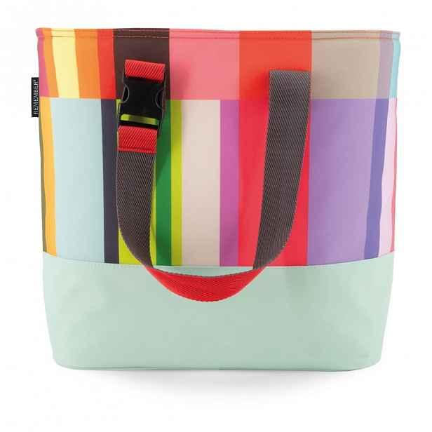 Chladící taška Remember Riva,20l