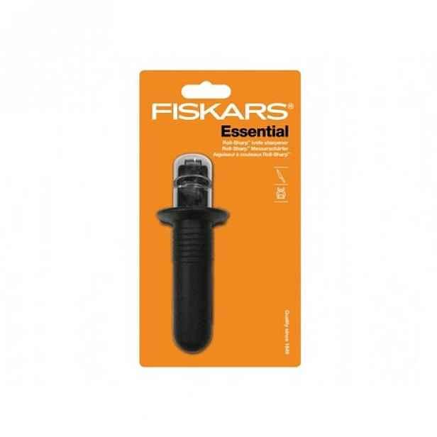 Ostřič nožů Roll-Sharp/Essential/1023811/F +